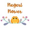cropped-logo-blog-2.png