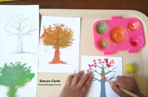 season-cards.jpg