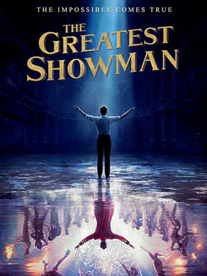The-Greatest-Showman (1)