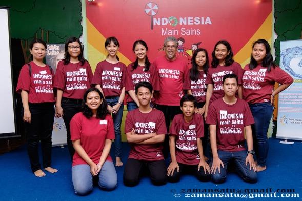 Indonesia Main Sains (13)