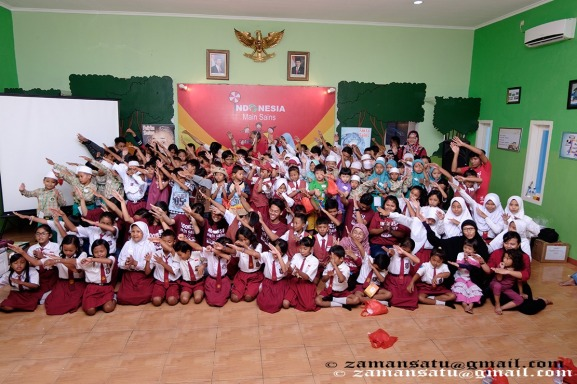 Indonesia Main Sains (2)