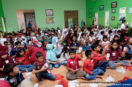 Indonesia Main Sains (7)