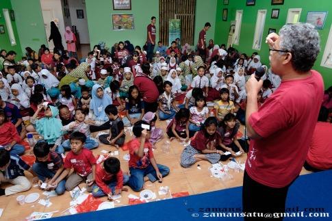Indonesia Main Sains (9)