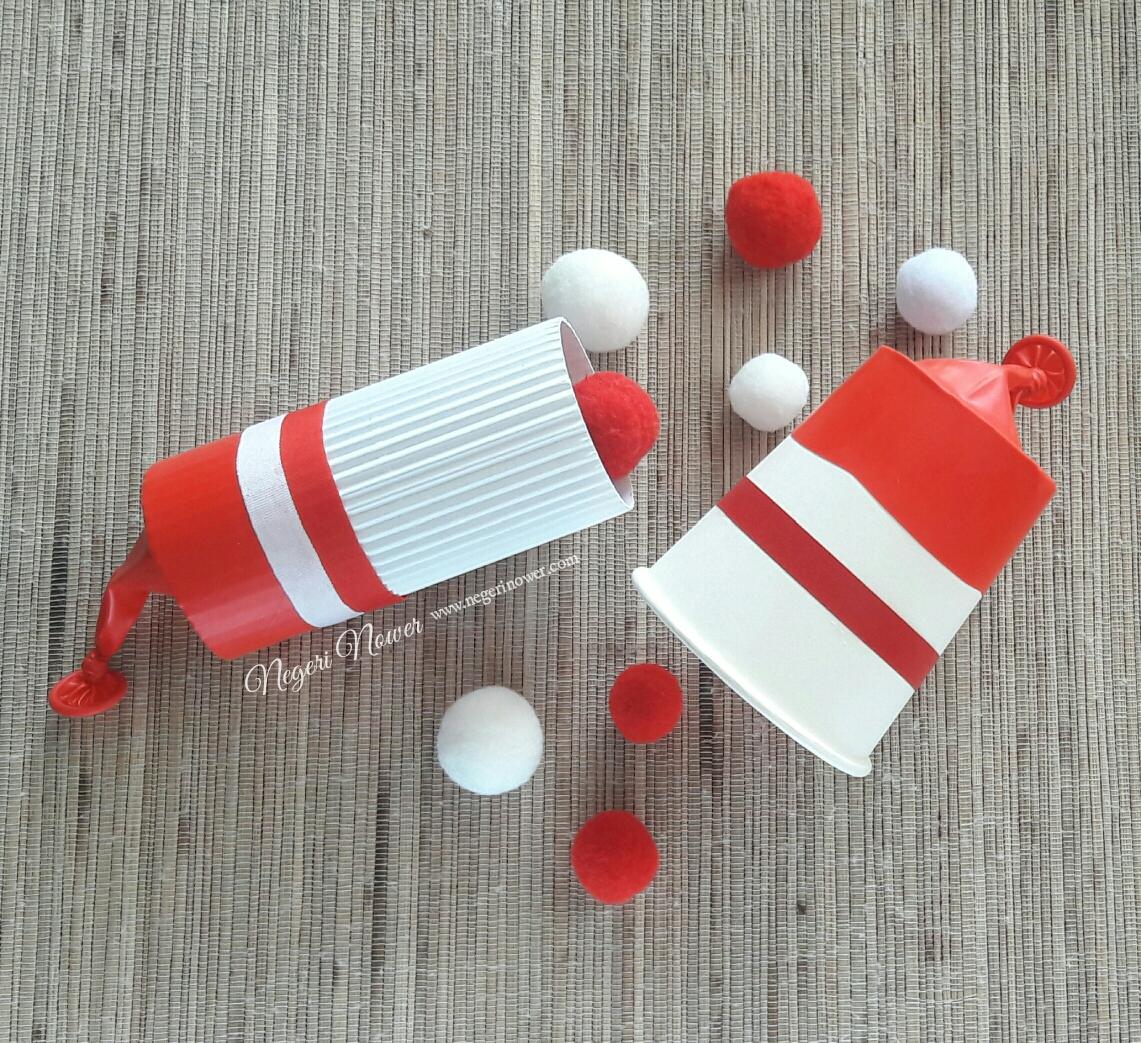 Susu Merah Putih (4)