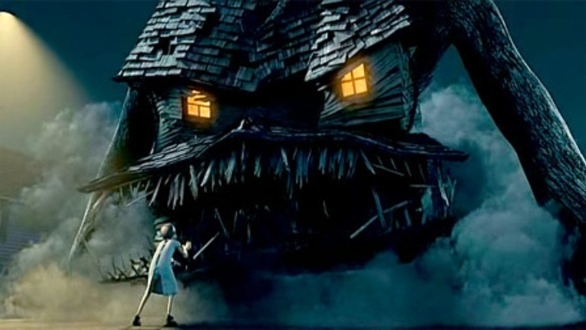 monster-house-featured-image