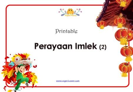 Sekolah Negeri Nower_Printable_Imlek