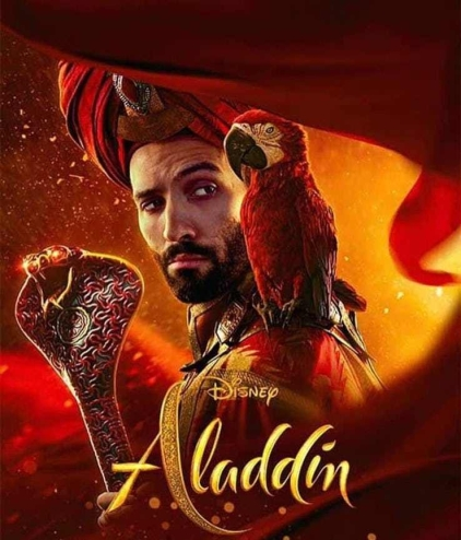 Aladdin-2019-Jafar-Poster